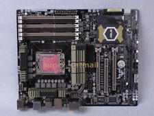ASUS SABERTOOTH X58 Socket 1366 Intel X58 carte mère DDR3 ATX