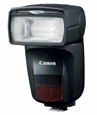 Canon Speedlite 470EX-AI Blitzgerät Blitz Einzelstück #4072