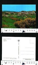 BOVINO (FG) alt. m. 647 - VEDUTA PANORAMICA DELLA LOCALITA' - 56231
