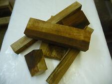 Walnußholz Zuschnittstücke 5kg