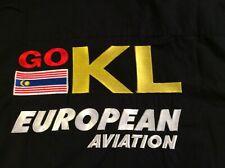 formula 1shirt - MINARDI FORMULA 1 RACING Team Shirt (XXL)