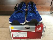 Men's New Balance Zante - MZANTBS3 - Size 12 D (Medium) - NEW