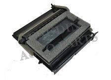 FORD OEM Evaporator Heater-Door YL7Z19D963BA