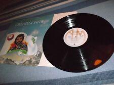 Cat Stevens Greatest hits LP Album  Canada pressing