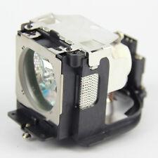 Replacement Projector Lamp model POA-LMP111 For Sanyo PLC-WXU30 PLC-WXU700