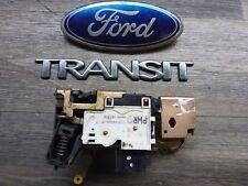 Ford Transit MK6 VI 2000-2006 Türschloss Türverriegelung Tür hinten rechts