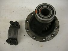 DANA 44 CARRIER 3.73 3.42 3.55  AND DOWN CHEVY GMC JEEP DODGE #5