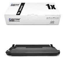 ECO Toner BLACK für Samsung CLX-3305-W CLP-360-ND CLP-360-N Xpress SL-C-460-W