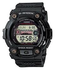 Casio G-shock Wave Ceptor Mens Chronograph Watch GW-7900-1ER