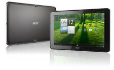 *PRICE DROP* NEW Acer Iconia A700 32GB, Wi-Fi, 10.1in - Black