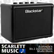 Blackstar Fly-3 3w Mini Guitar Amplifier *BRAND NEW*