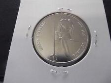 2,5 Euro Portugal 2011 - 100 Jahre Militärakademie