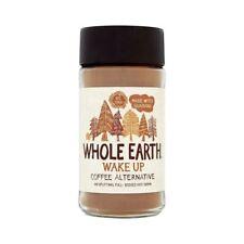 Whole Earth Wake Up Coffee Alternative 125g