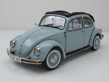Volkswagen VW Coccinelle 1600i Ultima Edicion avec toit pliant