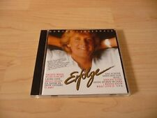 CD Howard Carpendale - Erfolge - 1988 - 19 Songs