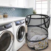Bolsa para Lavar Ropa Red de Proteccion 6Pcs Laundry Bag Washing Machine Clothes