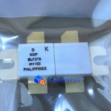 1PCS RF/VHF/UHF Transistor SOT-262A1 BLF278