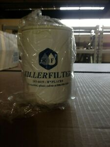103-6619 NEW Killerfilter