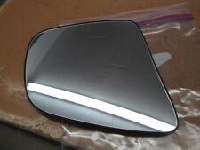 BMW OEM Mirror ??? GS650 ??? 2347196