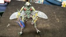"Halo Alpha Yanme'e Fly Action Figure 8"" Loose"