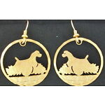 Jim and Bernieces Dog Breed Jewelry