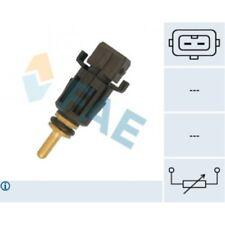 FAE Sensor, coolant temperature 33167