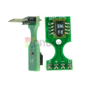 SHT11 Humidity and Temperature Sensor Unibus Output DC 2.2-5.5V Module New