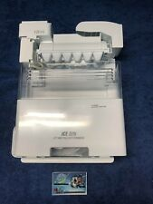 AKC72949301 / AEQ72910401 / AEQ73110205  LG REFRIGERATOR ICE MAKER ASSY.