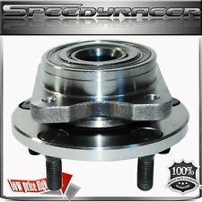 Front Wheel Hub Bearing for 1989-1995 Plymouth Grand Voyager