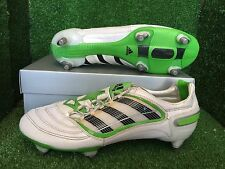 Adidas Predator Powerswerve pulse Soccer Shoes Size 11,5 11 46