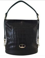 7f76f6faaefb Mulberry Shoulder Bags for Women