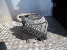 Audi A4 B7 2.0 TDi  Air Filter Housing Air Box 03G133837 (B91)