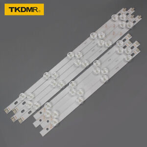 "LED Strip for LG 39"" TV 39LN5100 INNOTEK POLA2.0 39 39LN5300 39LA620S 39LN5400"