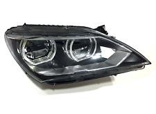 2012-15 BMW 6-Series 650 640 RIGHT SIDE Adaptive LED Headlight (F12 F13 F06 M6)