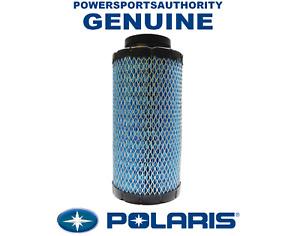 2014-2021 Polaris RZR XP 4 1000 Crew OEM Engine Air Filter Cleaner 1241084