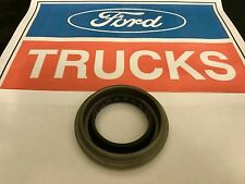 FORD F250 / F350 PARTS DANA 60 61 70 PINION / YOKE DIFF SEAL 449