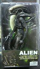 "Neca Alien (1979 movie) Xenomorph 7"" action figure"