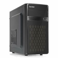 Pts Case Mini ATX Vultech Gs-2678 500w