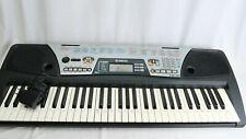 Yamaha Keyboard, PSR175