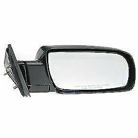 GM24R Kool Vue Replacement Mirror GM1321123 for 1995-2000 Chevrolet Tahoe