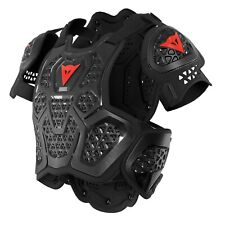 Dainese MX2 Roost Guard MX Motocross Enduro Armour Back Chest Protector L-XXL