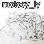motocy_ly