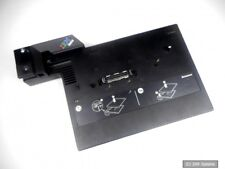 Orig. IBM/Lenovo 42w4600 - 2505 Station d'accueil pour ThinkPad t400 t500 t61, article neuf