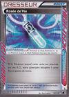 Rosée de Vie - N&B:Glaciation Plasma - 107/116 - Carte Pokemon Neuve Française