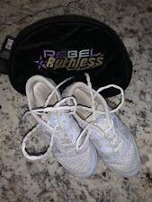 Rebel Cheer Shoes Y3