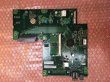 HP LaserJet P3005N P3005DN P3005X  Formatter Board Q7848-60002 + Warranty