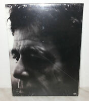 DVD LOU REED - SPANISH FLY - LIVE IN SPAIN - NUOVO NEW
