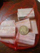 bar soap bulk hotel. Sweet lavender scent generic 9 pieces