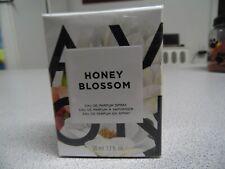 Avon Honey Blossom 1.7 fl oz bottle of perfume