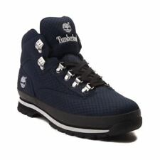 Timberland Shoes for Men   eBay 20f3a236466